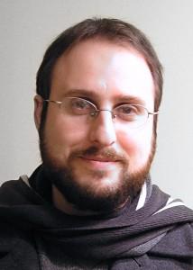 SethAbramson.hr